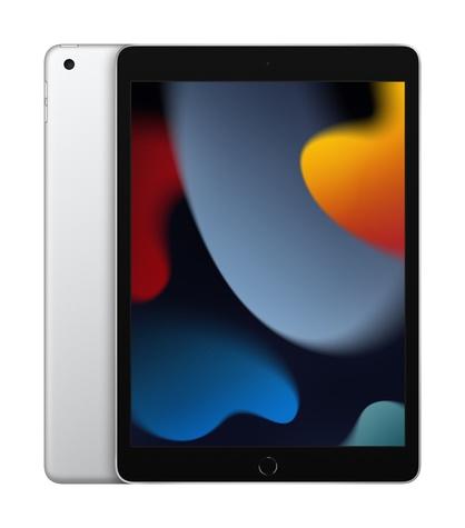 External document 1421 3091 ipad wi fi silver 2 up screen  usen.jpeg20210916 3819 dex3k3