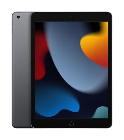 External document 1418 3091 ipad wi fi space gray 2 up screen  usen.jpeg20210916 3819 1sfey0f