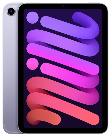 External document 1440 3091 ipad mini cellular purple 2 up screen  usen.jpeg20210916 3819 1qog8y8