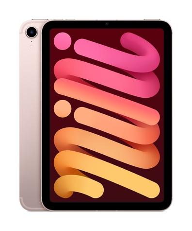 External document 1437 3091 ipad mini cellular pink 2 up screen  usen.jpeg20210916 3819 1tky3zt