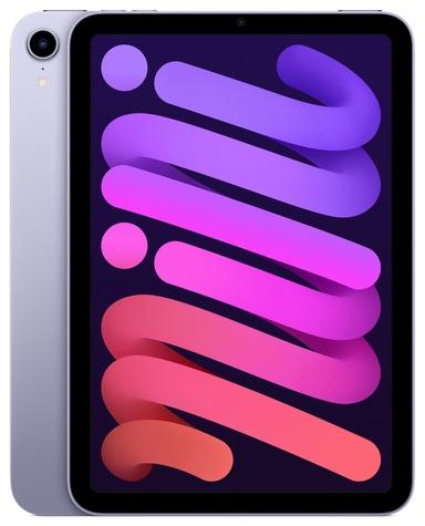 External document 1432 3091 ipad mini wi fi purple 2 up screen  usen.jpeg20210916 3819 e5pj2u