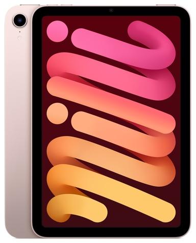 External document 1429 3091 ipad mini wi fi pink 2 up screen  usen.jpeg20210916 3819 jbnxg5