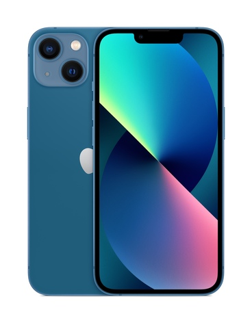 External document 1447 3091 iphone 13 blue pure back iphone 13 blue pure front 2 up screen  usen.jpeg20210916 3819 6m5ko8