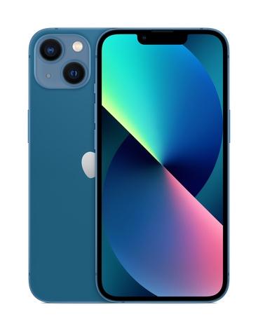 External document 1452 3091 iphone 13 blue pure back iphone 13 blue pure front 2 up screen  usen.jpeg20210916 3819 ua4w4o