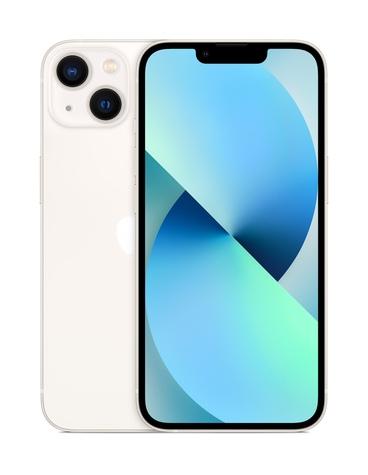 External document 1449 3091 iphone 13 starlight pure back iphone 13 starlight front 2 up screen  usen.jpeg20210916 3819 o3sg4f