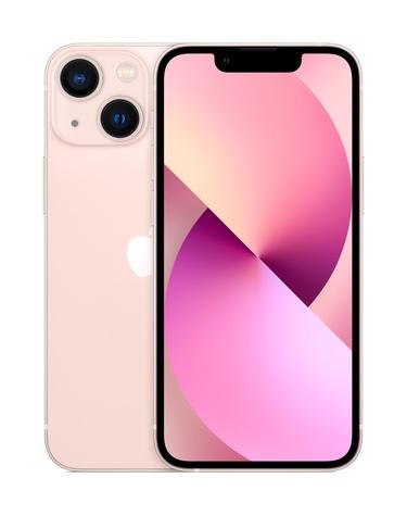 External document 1460 3091 iphone 13 mini pink pure back iphone 13 mini pink front 2 up screen  usen.jpeg20210916 3819 1vkimke