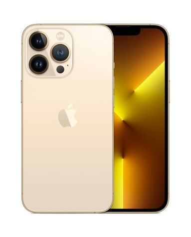 External document 1475 3091 iphone 13 pro gold pure back iphone 13 pro gold pure front 2 up screen  usen.jpeg20210916 3819 f84eor