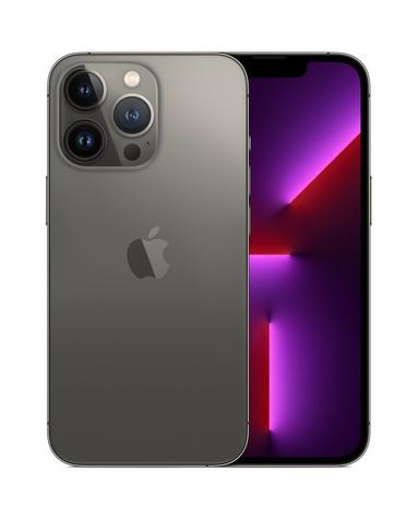 External document 1473 3091 iphone 13 pro graphite pure back iphone 13 pro graphite pure front 2 up screen  usen.jpeg20210916 3819 4jfnyj