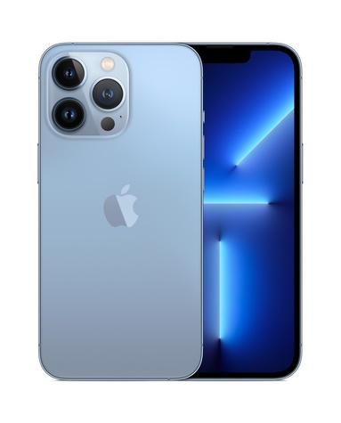 External document 1488 3091 iphone 13 pro sierra blue pure back iphone 13 pro sierra blue pure front 2 up screen  usen.jpeg20210916 3819 4lfakk