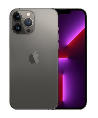 External document 1501 3091 iphone 13 pro max graphite pure back iphone 13 pro max graphite pure front 2 up screen  usen.jpeg20210916 3819 3dmnzy