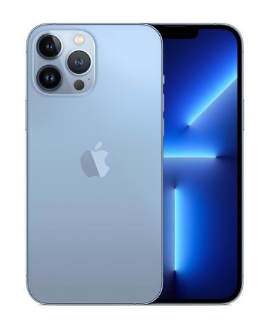 External document 1504 3091 iphone 13 pro max sierra blue pure back iphone 13 pro max sierra blue pure front 2 up screen  usen.jpeg20210916 3819 1xj2wbj