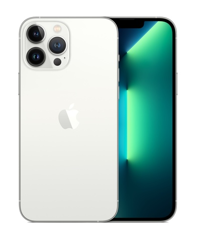 External document 1502 3091 iphone 13 pro max silver pure back iphone 13 pro max silver pure front 2 up screen  usen.jpeg20210916 3819 19qe49n