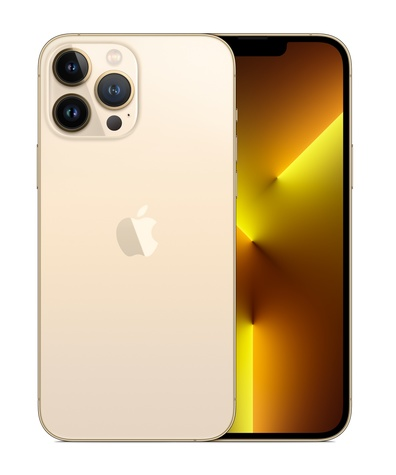 External document 1495 3091 iphone 13 pro max gold pure back iphone 13 pro max gold pure front 2 up screen  usen.jpeg20210916 3819 1lghapm