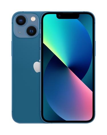 External document 1472 3091 iphone 13 mini blue pure back iphone 13 mini blue pure front 2 up screen  usen.jpeg20210917 14370 19yjhte