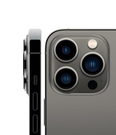 Iphone 13 pro graphite hero square 2 up screen  usen