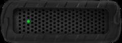 Glyph Blackbox Pro 12 TB - External Enterprise Class Hard Drive, 7200RPM, USB-C 3.2 Gen 1