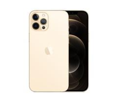 DEMO - Apple iPhone 12 Pro 128GB Gold