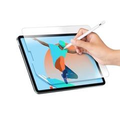 SWITCH EASY Paperlike folija za iPad Pro 11'' (2018-2021) & iPad Air 4