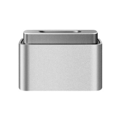 Apple MagSafe na MagSafe 2 konverter