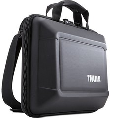Thule Gauntlet 3.0 torba za MacBook Pro 13""