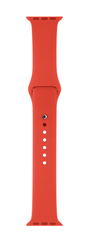 Apple Watch narukvica Sport Band