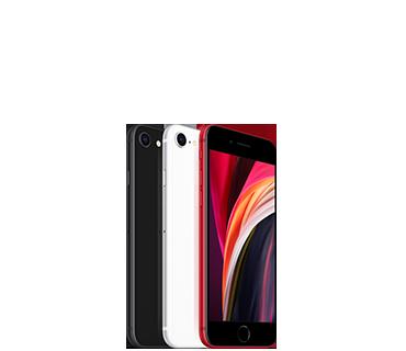 Apple iphone se compare