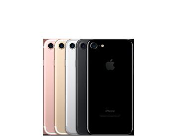 Apple iphone usporedba specifikacije iphone7
