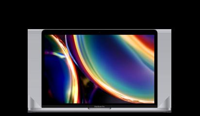 Macbook pro 13 intel