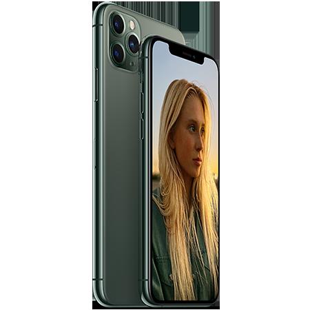 Iphonepro11
