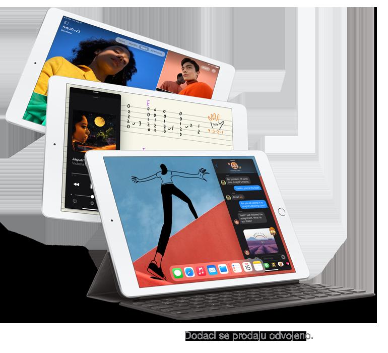 Store apple8 kupi odmah