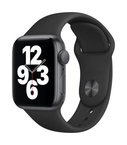Store apple watchse