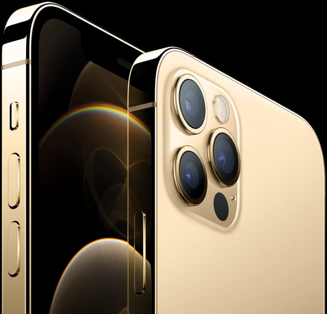 Store apple iphone12 pro
