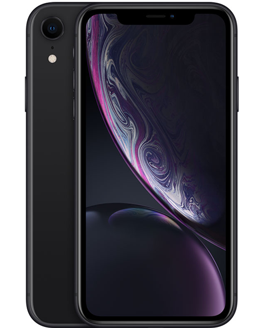 Store apple iphone xr