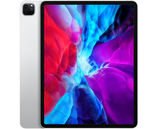 Apple ipad pro12