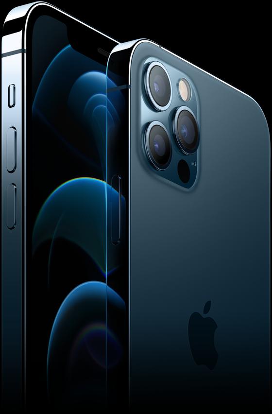 Iphone12 pro 5g 0000s 0001s 0003 s1 smart 1