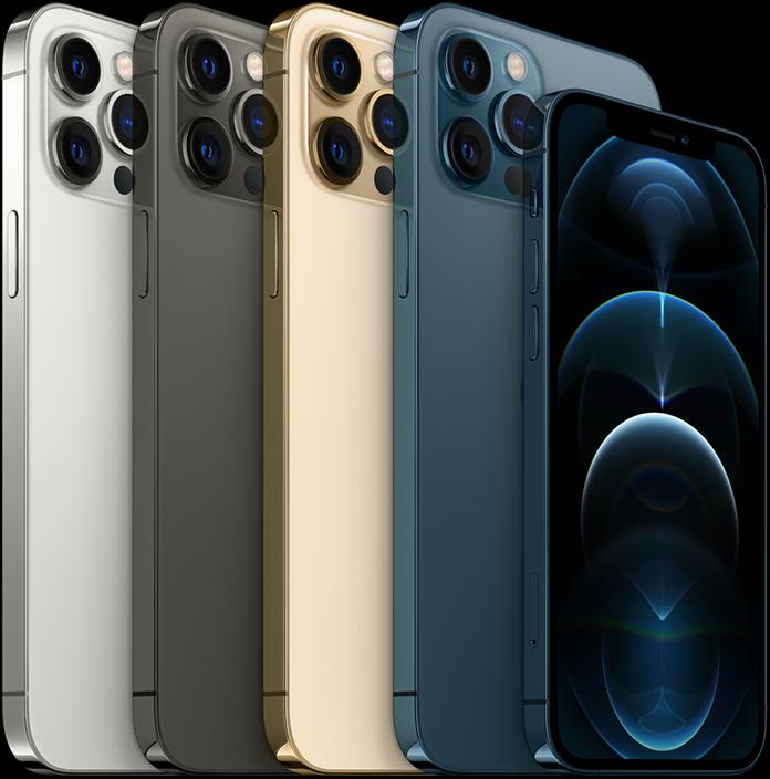 Iphone12 pro 5g 0001s 0000s 0000 s2 smart 1
