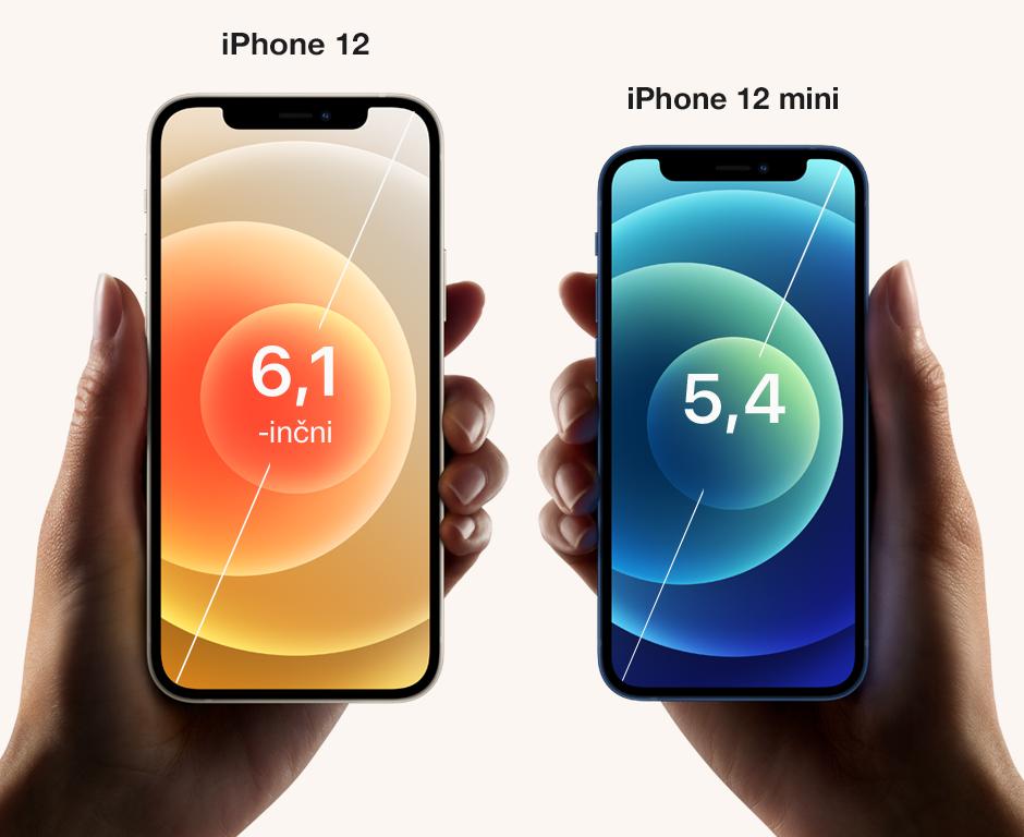 Store iphone 12 2