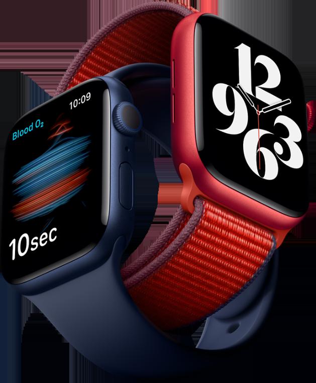 Store apple watchs6 0001s 0002 s1 smart 1