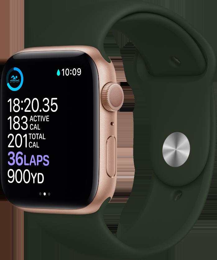 Store apple watchs6 0003s 0004 s3 smart 1