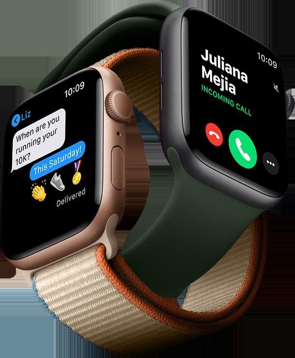 Store apple watchs6 0005s 0003 s4 smart 1