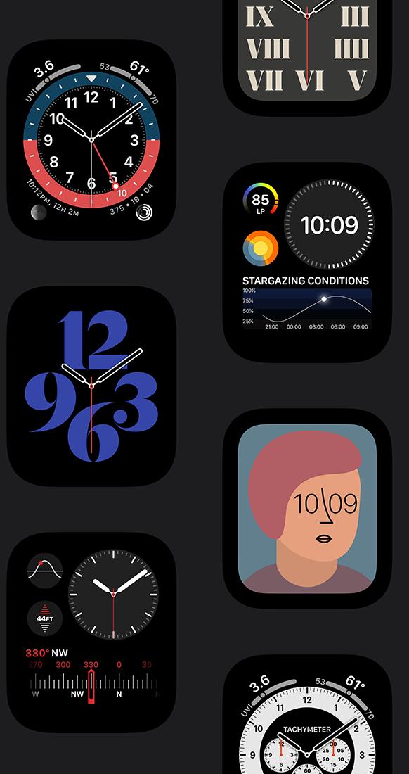 Store apple watchs6 0006s 0005 s5 smart 1