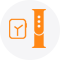 Store apple watchs6 0007s 0008 s6 icon 4