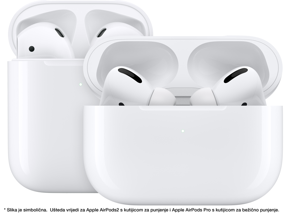 Airpods family pure front open 2 up us en screen