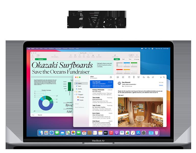Apple mac popust