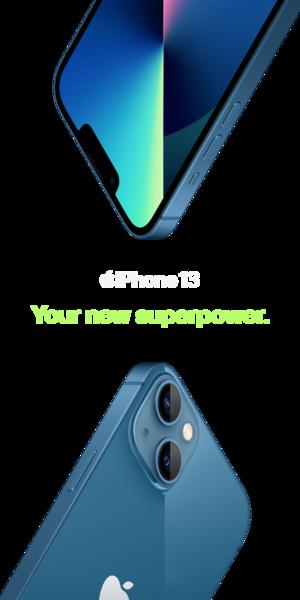 Iphone13 hero1000