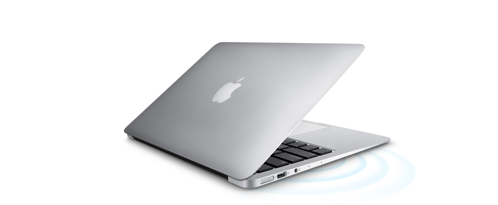 Akcija apple macbook air 13 128gb 3