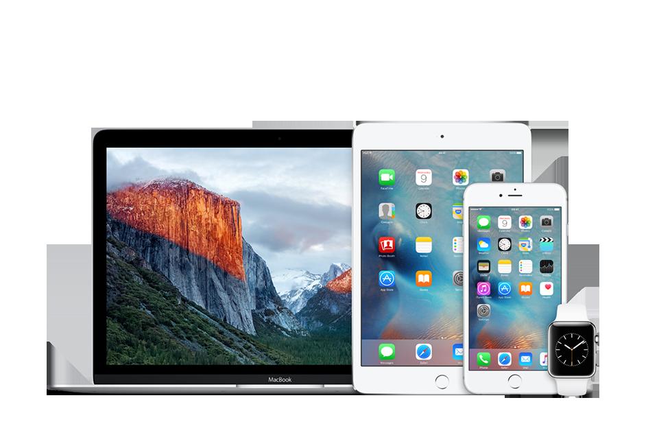 Apple garancija u jamstvu i van jamstva