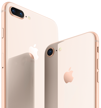 Iphone8 400x428 avail 1 1