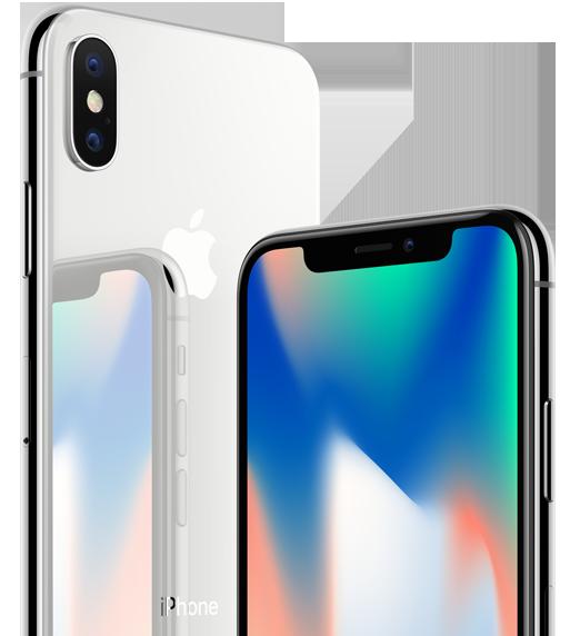 Iphone x odmah store apple