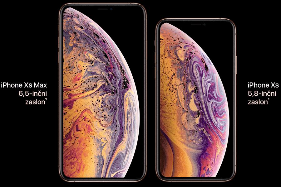Apple iphonexs 3